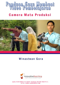 cover-camcorder