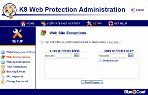 K9-Web-Protection_3