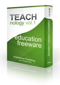 teachnology-1