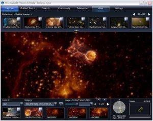worldwide-telescope-795772