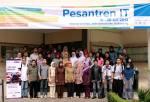 Foto bersama para peserta Temu Guru Inovatif #1